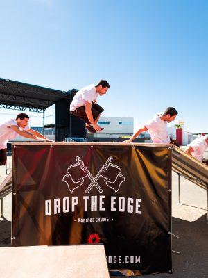 Drop_the_Edge_Grandola203_sequence