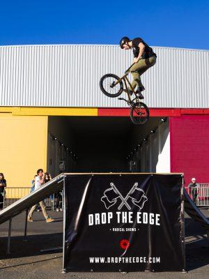Drop_the_Edge_Grandola418